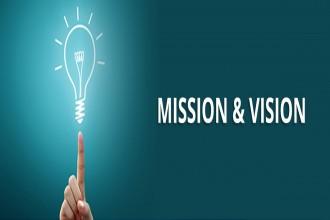 website development company in chennai