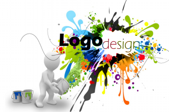 website development company in chennai