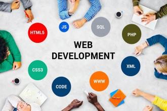 website designers in chennai