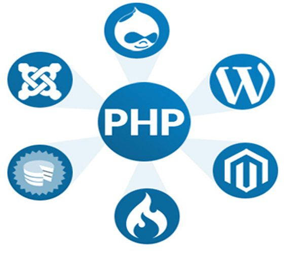 php develoers in india
