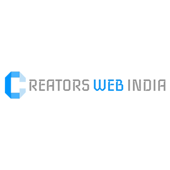 webdesign company in india