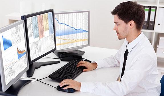 SEO Analyst