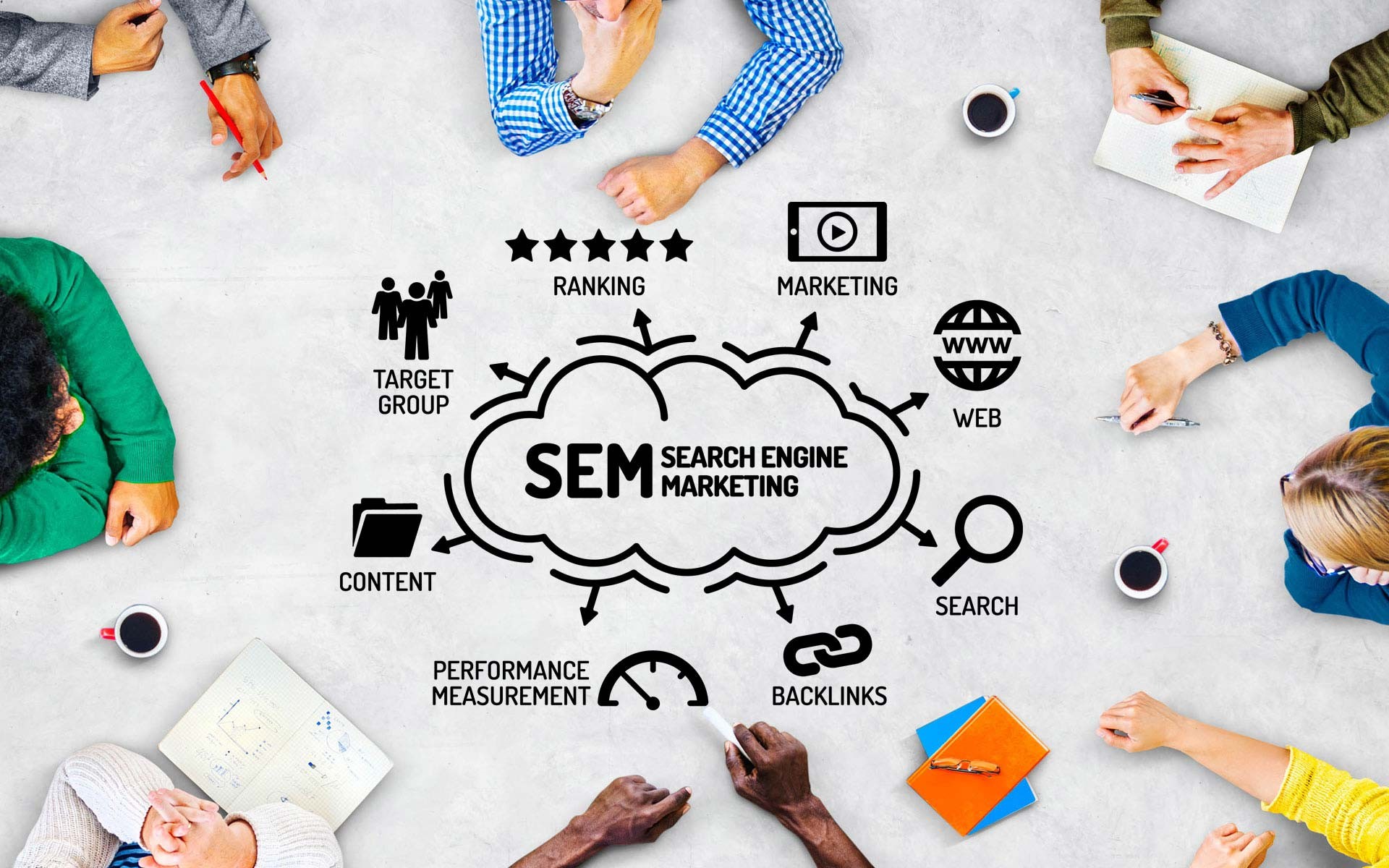 sem marketing services in chennai