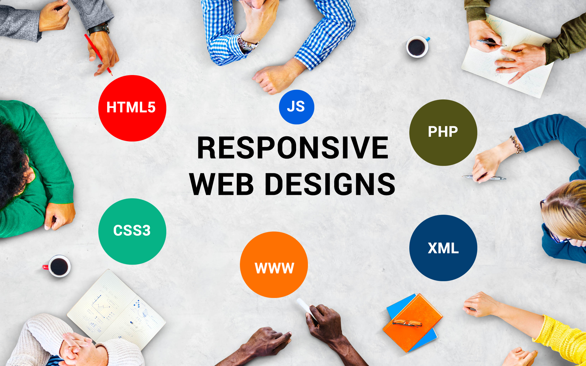 website design in chennai