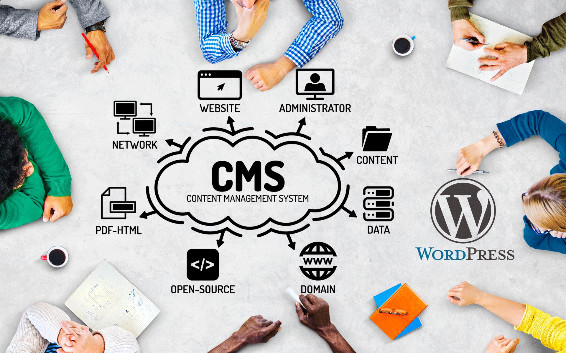 webdesign company in chennai
