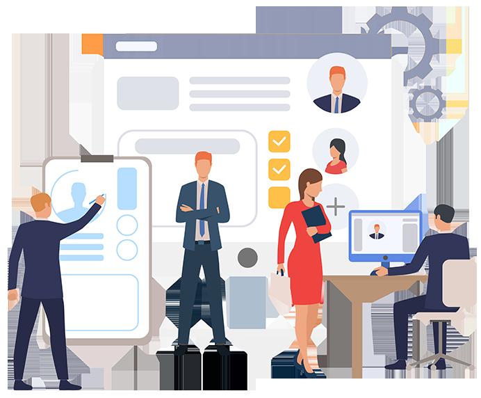 website designing agency in chennai